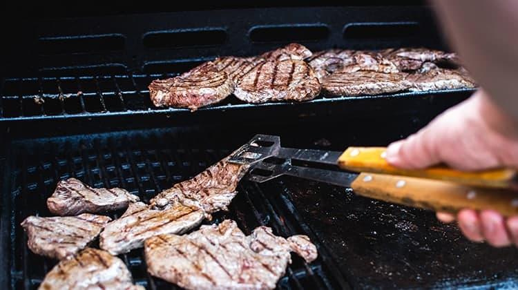 Best-Way-to-Grill-Steak-1