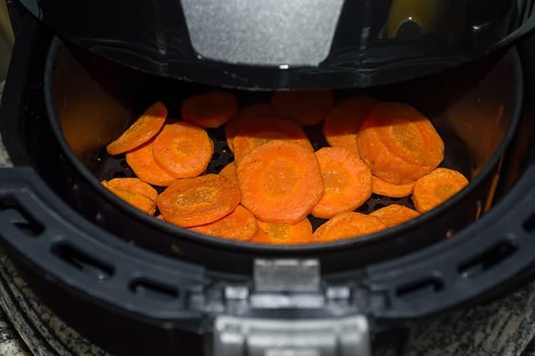 Air-fryer-carrots-1