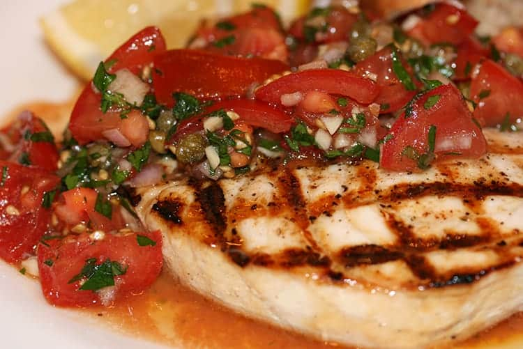 how-to-grill-swordfish